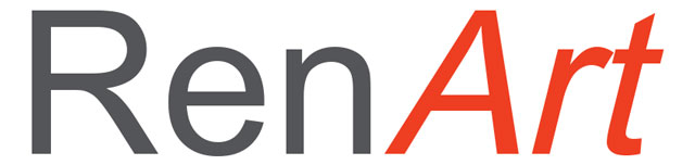 Logo Renart